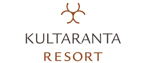 Kultaranta Resort logo